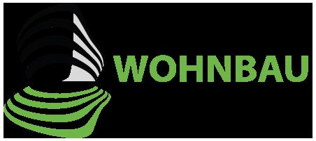 Pfaffenwinkler Wohnbau Logo